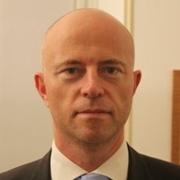 Etienne Dugas