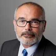 Jean-Michel Thion