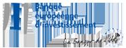 Return to the EIB homepage