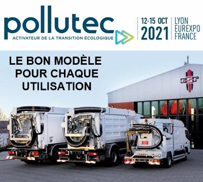 https://www.intertas.fr/communiques/RSP-pollutec-2021.jpg