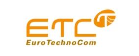 Euro Techno Com